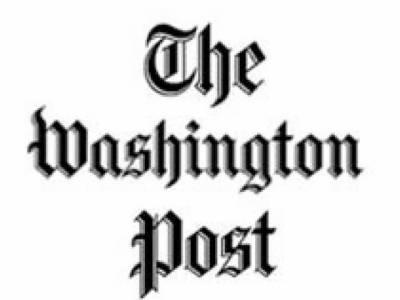 کلنٹن فائونڈیشن ایران پر عالمی اقتصادی پابندیوں کے دور میں تہران کی مالی معاونت میں ملوث رہی ہے: واشنگٹن پوسٹ