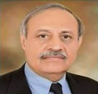 خیبر پی کے بلدیاتی انتخابات میں بدانتظامی پنجاب ، سندھ میں مرحلہ وار الیکشن کرانے پر غور
