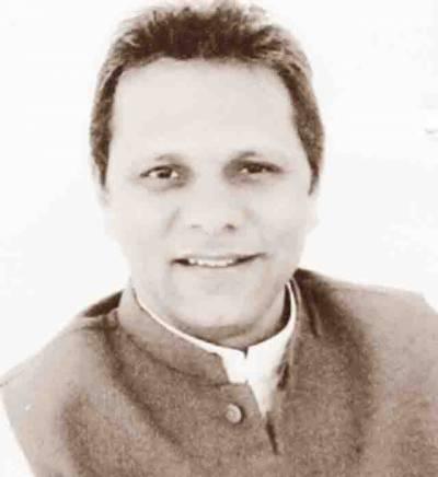 لاہور کے بعد اسلام آباد میں میٹرو بس نے عوام کے دل جیت لئے، زبیر احمد