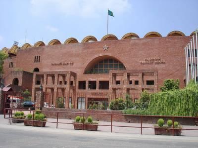 پاکستان سپرلیگ جنوری 2016ء میں کرانے کیلئے پی سی بی کے رابطے شروع