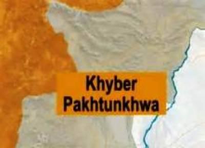 دھاندلی الزامات' خیبر پی کے حکومت نے اے پی سی بلا لی : شرکت نہیں کرینگے : سہ فریقی اتحاد