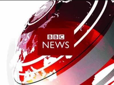 خیبرپی کے میں دوبارہ بلدیاتی انتخابات کیا مسئلہ کا حل ہیں: بی بی سی