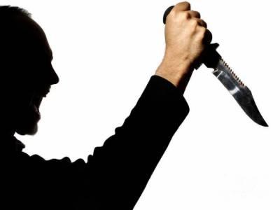 پتوکی: پسندکی شادی نہ ہونے پر خنجر کے وار کرکے حاملہ بیوی کو ذبح کر دیا