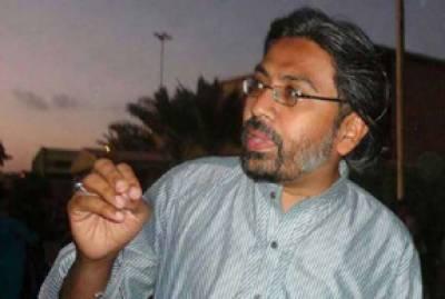 حکم بیرون ملک سے ملا، پروفیسر شکیل اوج قتل میں مجھ سمیت 5 ملزم شامل تھے گرفتار ٹارگٹ کلر کا اعتراف