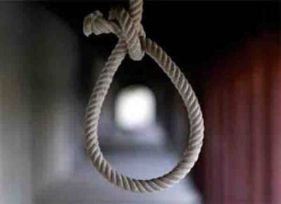 لاہور سمیت پنجاب کی مختلف جیلوں میں 13 مجرموں کو پھانسی دیدی گئی