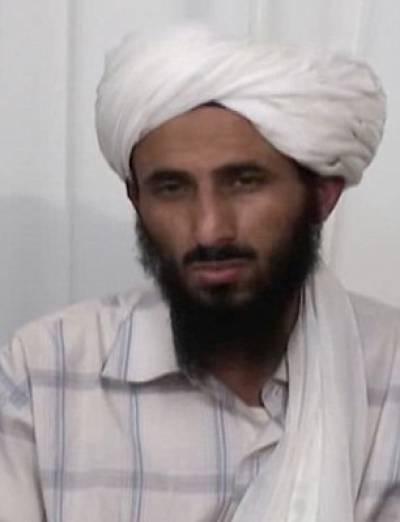 یمن: امریکی ڈرون حملے میں القاعدہ کا دوسرا بڑا رہنما ناصر الوحیثی 2ساتھیوں سمیت مارا گیا