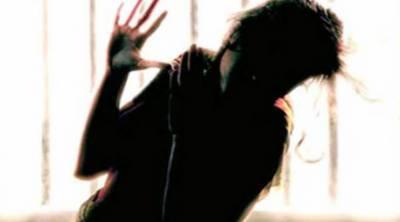بھارت: نچلی ذات کی کمسن لڑکی کو سایہ پڑنے پر برہمن عورتوں نے مار مار کر ادھ موا کردیا
