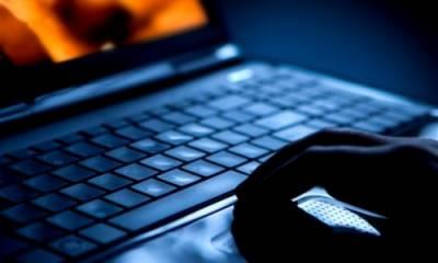 کمپیوٹر لینڈ ریکارڈ سنٹر کے بدعنوان اہلکاروں کیخلاف کارروائی عمل میں لائی جائے: گلزار احمد