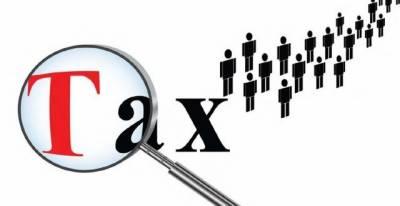 فلور ملوں پر ٹرن اوور پر ٹیکس کی شرح کم کی جائے :سمال ٹریڈرز اینڈ انڈسٹری