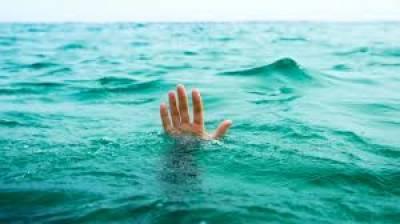 نوجوان نہاتے ہوئے نالہ میں ڈوب گیا