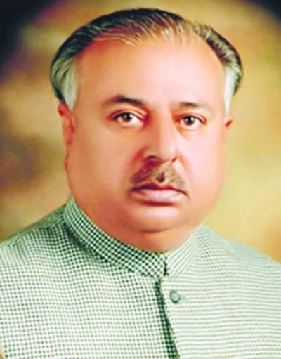 پی پی97 کے33 پولنگ سٹیشنوں پر دوبارہ الیکشن، پی ٹی آئی کے حمایت یافتہ ق لیگ کے ناصر چیمہ کامیاب