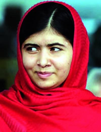 ملالہ کی زندگی پر دستاویزی فلم اکتوبر میں ریلیز کی جائے گی