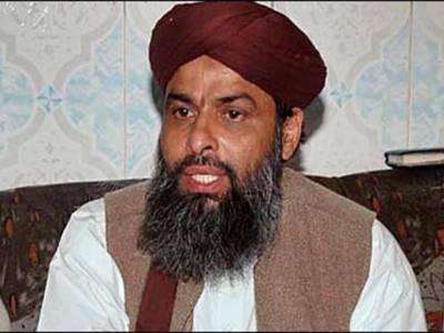 رینجرز نے ثروت اعجاز قادری اور شاہد غوری کو حراست میں لے لیا: ترجمان سنی تحریک