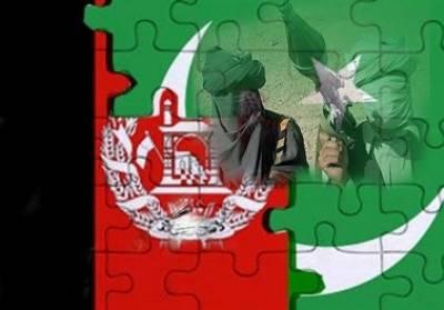 افغانستان کے دشمن ہمارے دشمن ہیں : پاکستان نے افغان پارلیمنٹ پر حملے میں ملوث ہونے کا الزام مسترد کر دیا
