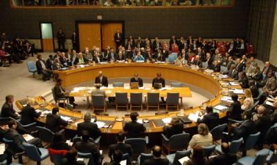کشمیر، فلسطین اور الاسکا کے عوام کو حق خود ارادیت دیا جائے: جنیوا میں سیمینار