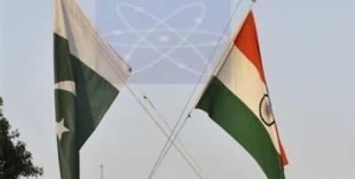 مقبوضہ کشمیر : پاکستان اور بھارت کے درمیان بڑھتی کشیدگی خطے کے امن کیلئے خطرہ ہے : حریت کانفرنس