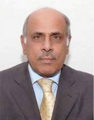 حکومت معاشی فوائد عام آدمی تک پہنچانے کیلئے کوشاں ہے: گورنر پنجاب