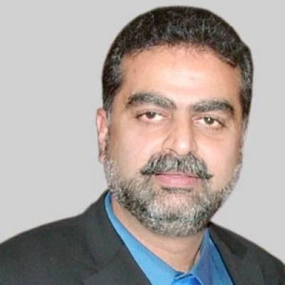 نئے پاکستان کا خواب دیکھنے والے ناکام ہوچکے: زعیم قادری