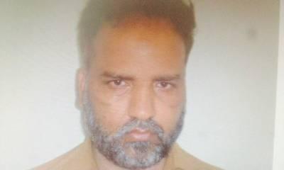 نائن زیرو پر رینجرز چھاپے میں متحدہ کے کارکن کے قتل کا ملزم شہداد پور سے گرفتار آصف 12 مئی کو پکڑا گیا: رابطہ کمیٹی