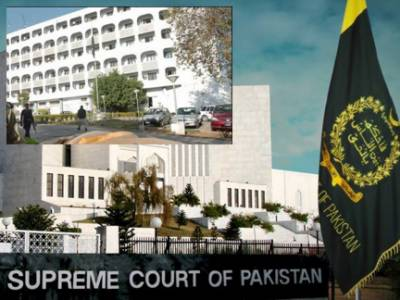 54376 آپریشن' 60420 گرفتاریاں ہو چکیں' نیشنل ایکشن پلان : ٹکے کا کام نہ ہونیکا تاثر درست نہیں : وزارت داخلہ