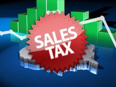 سیلز ٹیکس کی عدم ادائیگی پر جرمانے میں چار سو فیصد اضافہ