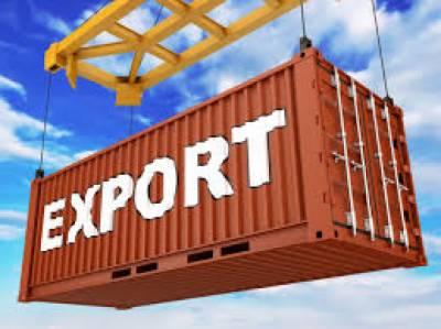 نئی تجارتی پالیسی کا اعلان عید کے بعد ہو گا برآمدات کا ہدف 30ارب ڈالر مقرر کرنے کی تجویز