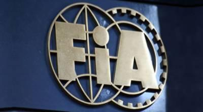 ایف آئی اے نے اڑھائی سو لائنوں کی ٹیلی فون ایکسچینج قبضہ میں لے لی