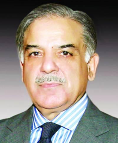 پنجاب میں ریسٹورنٹس کی درجہ بندی کا فیصلہ' شہباز شریف نے منظوری دیدی