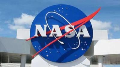 ناسا کا نجی کمپنی کے تیار کردہ خلائی جہاز کیلئے 4خلا بازوں کے ناموں کا اعلان