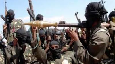 نائیجیریا : بوکوحرام کا حملہ' 5 ملازمین ہلاک
