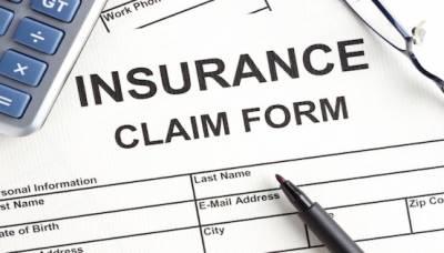 دنیا بھر میں کئے گئے مضحکہ خیز انشورنس کلےم کے دعوے