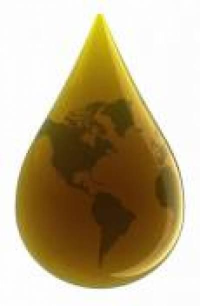 معاہدہ کے بعد عالمی مارکیٹ میں تیل کی قیمتیں گر گئیں