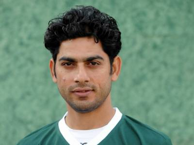 فنڈز کی کمی، مناسب تیاری نہ ہونے سے ورلڈ لیگ میں شکست ہوئی: محمد عمران