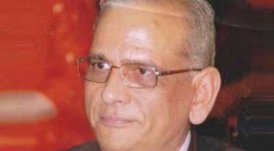 متحدہ رہنما محمد انور کے پاسپورٹ کی کاپی منظرعام پر 4 مرتبہ بھارت، ایک دفعہ بنگلہ دیش کا ویزا لگوایا