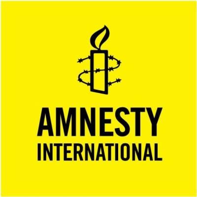 مقبوضہ کشمیر میں کالے قوانین کا غلط استعمال ہورہا ہے، بھارت ختم کرے: ایمنسٹی انٹرنیشنل کا پھر مطالبہ