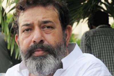چودھری اسلم قتل کیس: فضل اﷲ اور ڈرون حملے میں مارے گئے شاہد اﷲ کے ناقابل ضمانت وارنٹ جاری