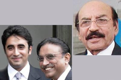 سندھ: بڑے پیمانے پر تبادلے' رینجرز کے قیام کی مدت ایک سال بڑھا دی گئی