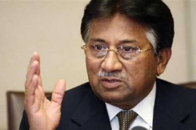 مشرف غداری کیس: حکومت کی دلچسپی کم ہونے لگی، 5 سماعتیں بغیر کارروائی کے ملتوی