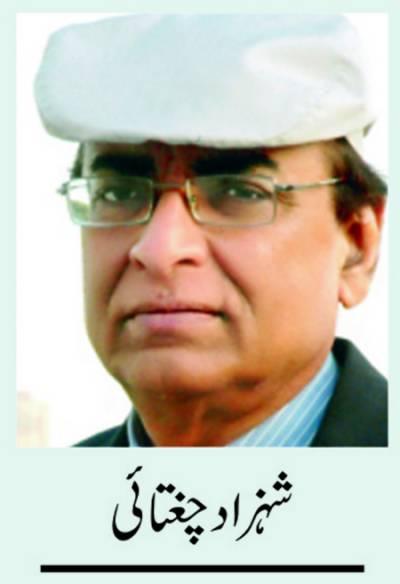 عید پر کراچی کی سیرگاہیں غریبوں کے دم سے آباد