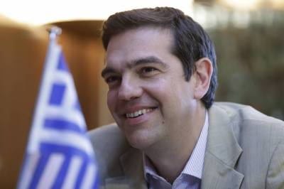 یورپی ممالک نے یونان کیلئے 7 ارب یورو کا قلیل المدتی قرضہ منظور کر لیا