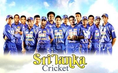سری لنکن کرکٹ ٹیم کی ناقص کارکردگی نے چیف سلیکٹر کو پریشان کردیا