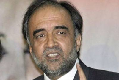 پیپلز پارٹی نے بھی ارکان الیکشن کمشن کے استعفوں کا مطالبہ کردیا