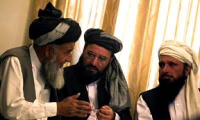 پاکستان ملا عمر کی ہلاکت کو بہانہ بنا کر مذاکرات میں تاخیرکر رہا ہے: افغان امن کونسل
