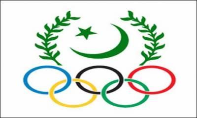 سپیشل اولمپکس: پاکستان نے مزید 4 گولڈ میڈلز جیت لئے مجموعی تعداد 29 ہو گئی