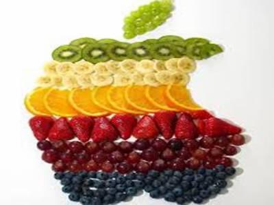 ایک ہفتہ میں 29 سبزیاں، پھل 34 روپے کلو تک مہنگے، چکن کے نرخ بھی اوپر