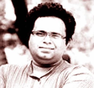 یعقوب میمن کی ناجائز پھانسی پر بھارتی سپریم کورٹ کا ڈپٹی رجسٹرار احتجاجاً مستعفی میمن کی بیوہ کیلئے پارلیمنٹ سیٹ کا مطالبہ کرنیوالا سماج وادی پارٹی کارہنما برطرف