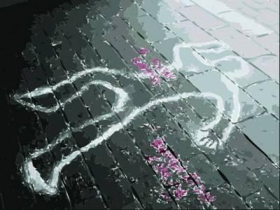 مزنگ سے 28 سالہ نوجوان کی نعش برآمد