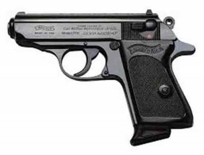 منشیات اور اسلحہ سمیت 13 ملزم گرفتار