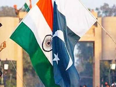 بھارت نے خود ہی ایجنڈا طے کر لیا' پاکستان قومی سلامتی مشیروں کی ملاقات منسوخ کر سکتا ہے : ذرائع