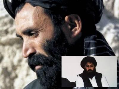 ملا عمر کے خاندان کا اختر منصور کی بیعت سے انکار' شوری کا اجلاس بلا کر مسئلہ حل کیا جائے : بھائی عبدالمنان